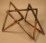 Bronze Triangles, Figure 1