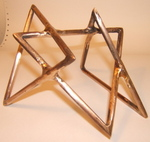 Bronze Triangles, Figure 2