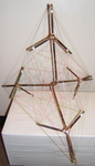 Bronze Tri-Color Graph, Figure 1