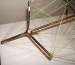 Bronze Tri-Color Graph, Figure 3