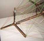 Bronze Tri-Color Graph, Figure 4