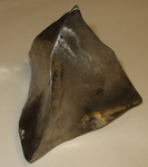 Iron Tetrahedron, Figure 1