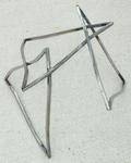 Iron Triagle, Figure 1