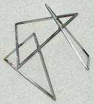 Iron Triagle, Figure 3