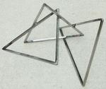 Iron Triangle, Figure 4