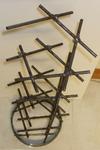 Iron Rod Climbing Pentagons, Figure 3