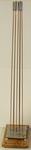 Steel Kinetic A2 Sound, Figure 1