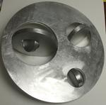 Aluminum Disks Operad, Figure 1