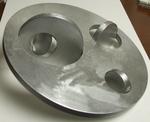 Aluminum Disks Operad, Figure 2