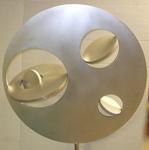 Aluminum Disks Operad, Figure 5