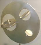 Aluminum Disks Operad, Figure 6