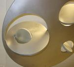 Aluminum Disks Operad, Figure 7
