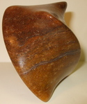 Alabaster Twist, Figure 9