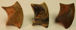Wood Twists, Figure 1