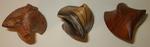 Wood Twists, Figure 2