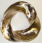 Bronze Torus Links, Figure 2