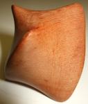 Tineo Twist, Figure 1