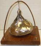 Bronze Bell on Base, Figure 1