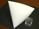 Plastic Zagier Tetrahedron, Figure 2