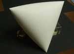Plastic Zagier Tetrahedron, Figure 3