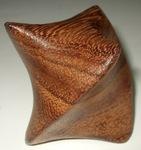 Timborana Wood Twist, Figure 4