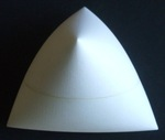 Plastic Modified Zagier Tetrahedron, Figure 3