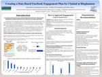 Creating a Data-Based Facebook Engagement Plan for Chabad at Binghamton