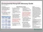 Environmental Nonprofit Advocacy Guide