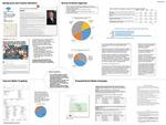 Use of Social Media for Recruiting at Franziska Racker Centers