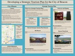 Developing a Strategic Tourism Plan for the City of Beacon